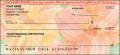 Beautiful Blessings Checks - 2 - hover to see enlarged image