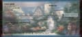 Quiet Escapes by Thomas Kinkade Checks - 4 - hover to see enlarged image