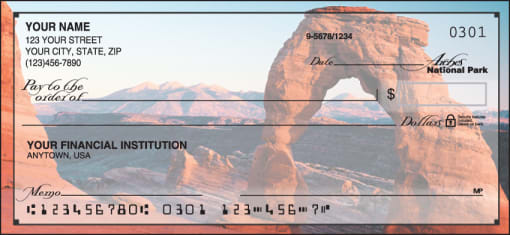 National Parks Checks - enlarged image