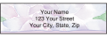 Beautiful Blessings Labels - 1 - hover to see enlarged image