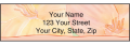 Beautiful Blessings Labels - 2 - hover to see enlarged image