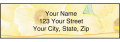 Beautiful Blessings Labels - 3 - hover to see enlarged image