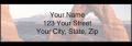 National Parks Labels - 1 - hover to see enlarged image