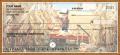 Barnyard Buddies Checks - 3 - hover to see enlarged image