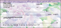 Beautiful Blessings Checks - 1 - hover to see enlarged image