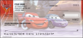 Disney•Pixar Cars Checks - 3 - hover to see enlarged image
