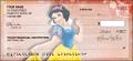 Disney Princess Checks - 3 - hover to see enlarged image