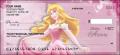 Disney Princess Checks - 4 - hover to see enlarged image