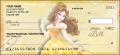 Disney Princess Checks - 6 - hover to see enlarged image
