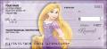 Disney Princess Checks - 8 - hover to see enlarged image