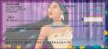 Disney Princess Checks - 5 - hover to see enlarged image