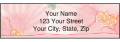 Beautiful Blessings Labels - 4 - hover to see enlarged image
