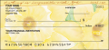 Beautiful Blessings Checks - 3 - hover to see enlarged image