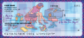 Pampered Girls™ Checks - 2 - hover to see enlarged image
